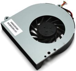Lenovo V000220360