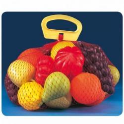 Molto Fructe de jucarie