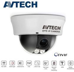 AVTECH AVM332