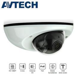 AVTECH AVM511P/F38