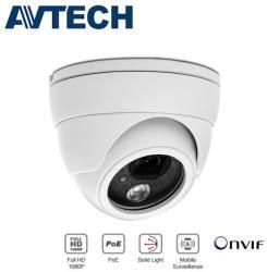 AVTECH AVN420P