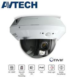 AVTECH AVM503P
