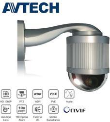 AVTECH AVM571P/10X