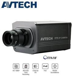 AVTECH AVM500P/NL