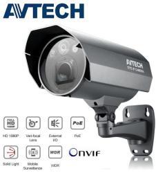 AVTECH AVM561