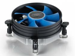 DeepCool Theta 9 Intel (XDC-THETA9)