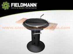 Fieldmann FZG 1005