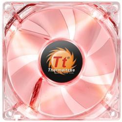 Thermaltake Pure 8 LED