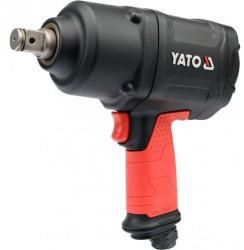 YATO YT-09571