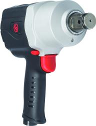 Chicago Pneumatic CP7769