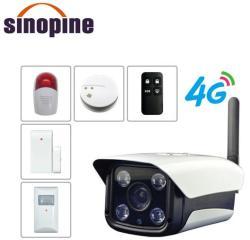 Sinopine SP390-4G-Plus