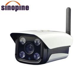 Sinopine SP390-4G