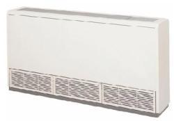 Hitachi RPF 2.5FSN2E / RAS 2 5 HVNP 6