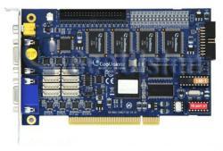 GeoVision GV-1120A-8-PCIE