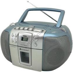 soundmaster SCD5405