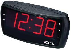 ICES ICR-230