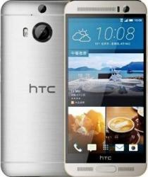HTC One M9+ 32GB