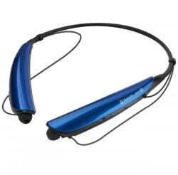 LG Tone Pro HBS-750