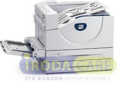 Xerox Phaser 5550V_NZ