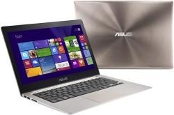 ASUS ZenBook UX303LB-R4035H