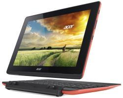 Acer Aspire Switch 10 E SW3-013-17BP W8 NT.G0PEU.002