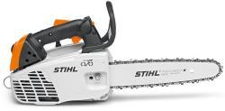 STIHL MS 193 T (11372000132)