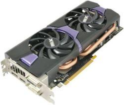 SAPPHIRE Radeon R9 380 Dual-X 2GB GDDR5 256bit PCIe (11242-02-20G)