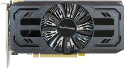 SAPPHIRE Radeon R7 360 OC 2GB GDDR5 128bit PCIe (11243-00-20G)