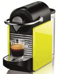 Krups XN 3020 Nespresso Pixie Clips