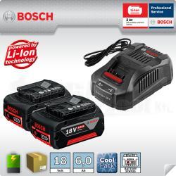 Bosch 1600A00500