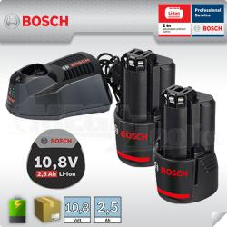 Bosch 1600A004ZP