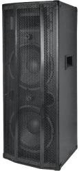 Somogyi Elektronic (SAL) PAX 225P