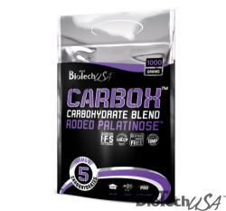 BioTechUSA CarboX 1kg