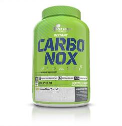 Olimp Sport Nutrition Carbo Nox 4kg