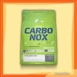 Olimp Sport Nutrition Carbo Nox 1kg