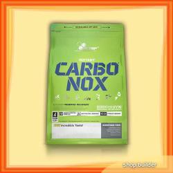 Olimp Sport Nutrition Carbo Nox 1kg