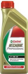 Castrol Edge Professional C1 5W-30 (1L)