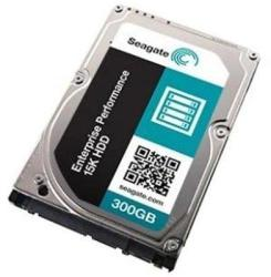 Seagate Enterprise Performance 300GB SAS ST300MP0005