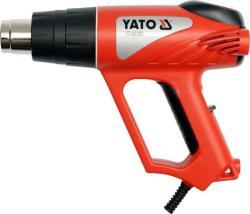 YATO 82292