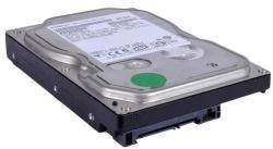 Hitachi CinemaStar 5K320 320GB 5400rpm 8MB SATA2 HCS5C3232SLA380 0A39982