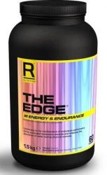 Reflex Nutrition The Edge 1,5kg