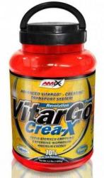 Amix Nutrition VitarGo Crea-X 2kg