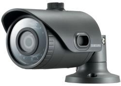 Samsung SNO-6084R