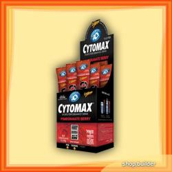 Cytosport CytoMax Sticks 24x25g