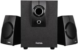 Hama SPX 1000 2.1 (52851)