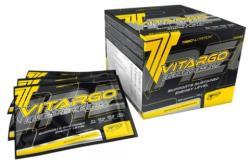 Trec Nutrition Vitargo Electro-Energy 70g