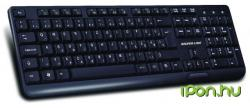 Silverline MM-KB889