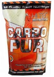 Hi Tec Nutrition Carbo Pur 3kg