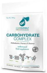 DOitYOURSELF Carbohydrate Complex 908g