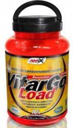 Amix Nutrition VitarGo Load 2kg